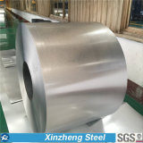 Galvalumeの鋼鉄コイル(gl)、Galvalumeのよい価格の鋼鉄コイルの製造