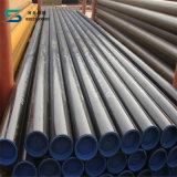 API 5L L245 сваренное L360 гальванизированным вокруг трубы углерода стальной для химической промышленности