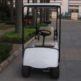 Carrello di golf elettrico di Seater del CE della fabbrica della Cina singolo mini (DG-C1)