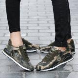 Студент армии спортивной обуви/Обувь/Обувь/спортивную обувь/лучших обувь/красный главный обувь/щипцы для завивки обувь/рабочая обувь/походов обувь/водителя грузовика обувь