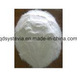 Edulcorante Natural Los aditivos alimentarios azúcar blanco, el extracto de stevia ra el 97%