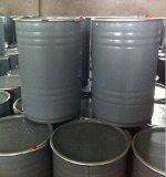 Chloride van het Zink van de Behandeling van het Water van het Poeder van de Rang van de Batterij van 98% het Witte Gebruikte