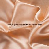 Tessuto del poliestere del panno del rivestimento interno del contenitore di regalo
