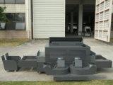 UV сушильщик для печатной машины смещения (UVAF503-60NCS)