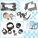 Parts&Carの押すことを押すシート・メタルDie&Autoは停止する(HRD-998)