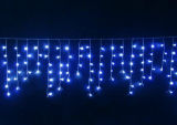 LED Christmas Icicle outdoor Decoration Light
