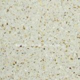 3200X1600 Artificial Stone Quartz Stone