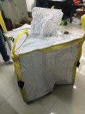 Материалы ранга электрона химически пакуя мешок