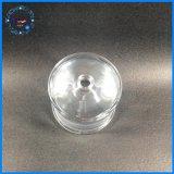 Bottiglia di profumo personalizzata di tradizione della radura del cilindro 100ml