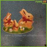 Fabrik-Qualitätsprodukt-kundenspezifisches Vinylschild-Auslegung-Drucken