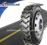 Gute Qualitäts-LKW-Reifen-Größe 295/80r22.5