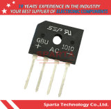 transistor do circuito integrado de 2n5609 Hit5609c 5609
