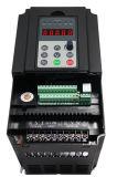 De vector Omschakelaar van de Frequentie van de Controle voor Pomp en Ventilator 0.75~55kw