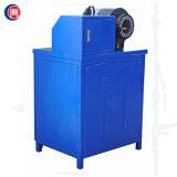 Hochdruckhydrauliköl-Rohr-quetschverbindenmaschinerie
