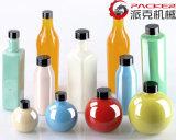 Выжмите сок из Заправка бачок в сок производственной линии