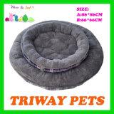 Alto Quaulity e base del cane e del gatto di comodità (WY1610100-2A/B)