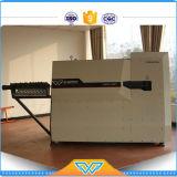 Гибочная машина Rebar CNC стального гибочного устройства стременого Rebar стальная