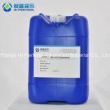 DS-1705 Agente dispersante de óxido de cerio polvo pulido