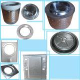 As peças de metal do Condicionador de Ar/estampagem de peças de metal do condicionador de ar (J03)