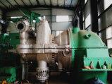 Pre-Owned/используемые турбина и генератор пара для электростанции EPC