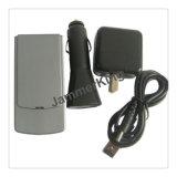 Pocket Hemmer GPS-G/M, beweglicher im Taschenformat 3 Handy der Antennen-GSM/CDMA/Dcs/Phs, Hemmer Gpsl1