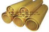 Бакелитового трубки для трансформатора (bkl трубки)