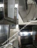 Banheira de venda de produtos médicos móveis hospitalares Carrinho e armário