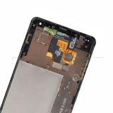 Handy-Note LCD-Bildschirm für Fahrwerk Optimus G E973 E975 Ls970