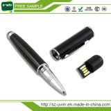 16GB Pen Drive Flash USB/USB/Disco USB