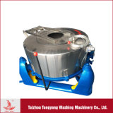 Сохранение Enegy 15-100кг прачечная воды съемника