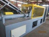 Separador de fibra fabricado en China