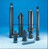 Cilindro dell'olio idraulico per il rimorchio