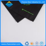 Corte Controlador personalizado Camiseta no tejido Bolsa
