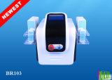 Carrocería del laser de Lipo que adelgaza la máquina
