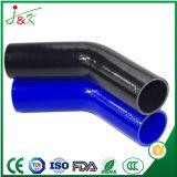 Überlegenes Soem-Gummigefäß-Rohr-Allwetter- UVwiderstand