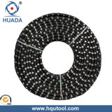 Diamond Wire Saw (HD)