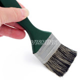 Competitive Price Painting Tools Hand Tools Paint Brush (TPA0101)