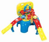 كرسيّ مختبر لعبة محدّد لعبة لأنّ [رل كأيشن] [ست-غس] محلة