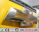 Vakuumacryl-LED Backlit Auto-Firmenzeichen und ihre Namen