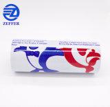 Film de protection en plastique polyéthylène OEM de Shandong fabricant