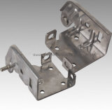 Stempelen-aluminium-matrijs-afgietsel-delen