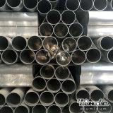 Aluminiumprofil/AluminiumExtrusion_Thin Rohr