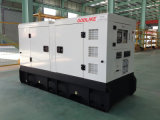 有名なSupplier Cummins 20kw/25kVA Diesel Generator Price (4B3.9-G2) (GDC25*S)
