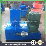 Biofuel van de Molen van de Korrel van het Zaagsel van de Biomassa de Houten Pelletiserende Machine van uitstekende kwaliteit voor Verkoop