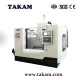 Centro da Máquina Vertical CNC com preço de fábrica te-1060 para venda
