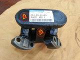 Pezzi di ricambio del caricatore della rotella, pozzo (423-20-Z2110, 423-20-Z3110, 423-20-Z4100)