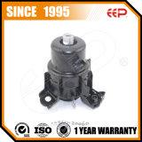 Support de moteur en caoutchouc de véhicule pour Toyota Rx300 MCU15 4WD 12361-20060