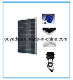 Fatory direttamente ha venduto, modulo/comitati solari mono 160W per il sistema di energia solare