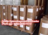 Горячий хлоргидрат Benzocaine надувательства с безопасной перевозкой груза