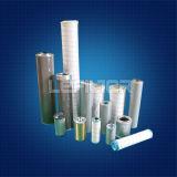 Cartucho de filtro de petróleo de Internormen 01. Nl40040g. 30. Epva
